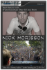 Nick Morisson - Tales Of A House Addict - Chapter 16-3