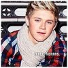Niall-Horans
