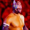 HunicHunico