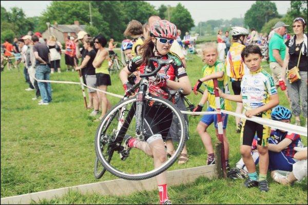 cyclisme<3