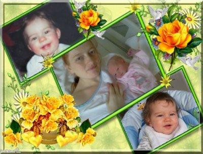 tous les 5 ensemble joyeuse famille