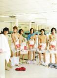 Photo de Maiii-Kusano
