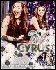 SmileyHope-Cyrus