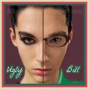Photo de ugly-bill