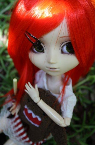 Holidays ~ Ruby