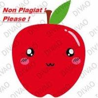 NON AU PLAGIAT !!!
