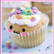 Blog de CookiePullip-Kawaii