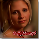 Photo de buffymania76