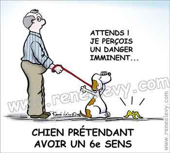 essaye de me comprendre Essaye de me comprendre: french creative writing phrases posted by in uncategorized 0 comments omg, i think i've heard of it i may or may have not.