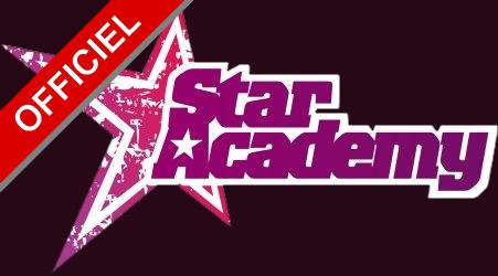 Star Academy Saison 8 (Officiel)