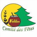 Photo de Comite-Fetes-LesFourgs