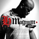 Photo de i-love-h-magnum