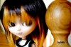 Ma 16ème doll ; Seila