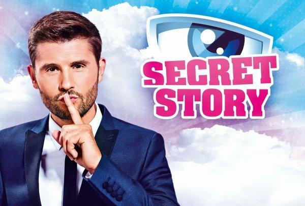 #SS9 le 21 août sur #TF1!