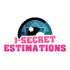 J-Secret-Estimations