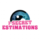 Photo de J-Secret-Estimations