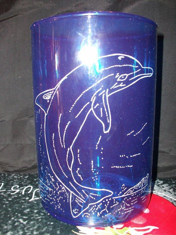 lundi 05 décembre 2011 dauphin 2