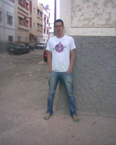 Moustafa coolmisskawtar-01@hotmail.com