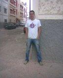 Photo de mostafacool
