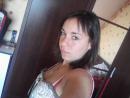 Photo de ptitedidi035