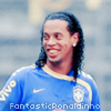 Photo de FantasticRonaldinho