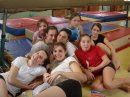 Photo de ASF-gymnastique