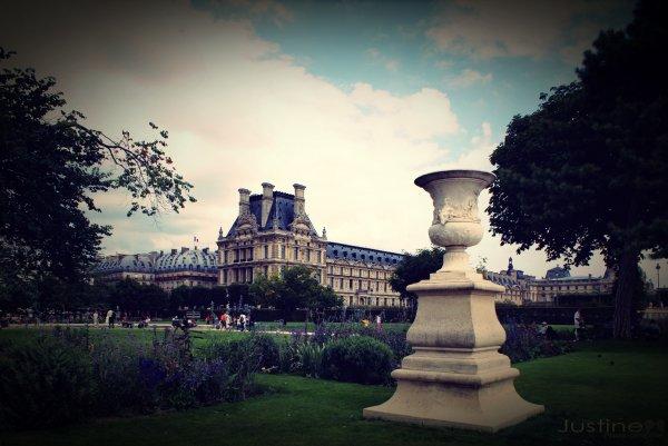 #70 - A Paris on s'aime aussi
