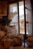 Photo de Justine--Photographie
