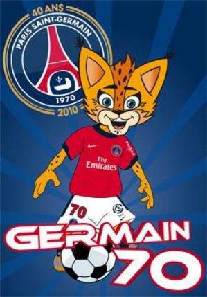 GERMAIN !!!!