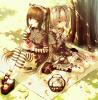 mangas-girl30