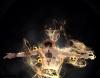 Chapitre3: Un bain entre filles. La vérité sur la grande s½ur de Luffy.