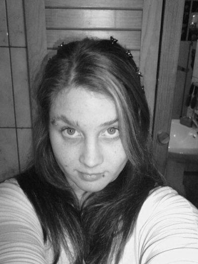 ♥ SONIA ♥