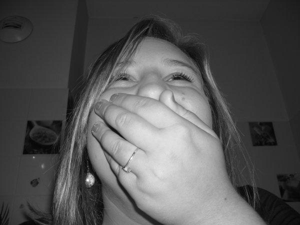 Mieux vaut rire que pleurer