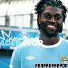 ZoneAdebayor