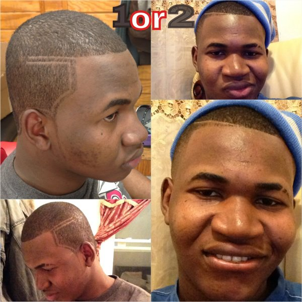 Which one u like ? #comment lol bored