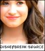 DisneyBreak-source