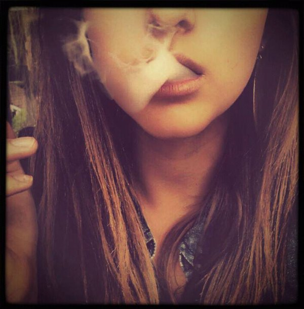 Weed. *.*