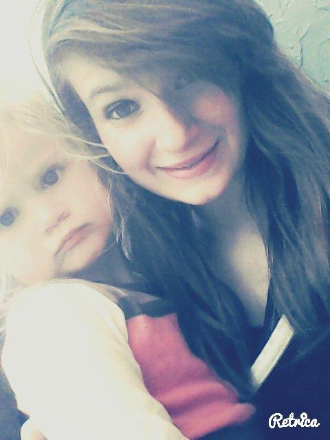 ∞ Petite princesse deviendras belle*.*❤