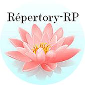 Partie RP - Présentation et petites règles