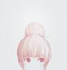 L'histoire de Lina, une fille un peu trop amoureuse - Chapitre Two