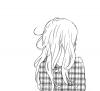 L'histoire de Lina, une fille un peu trop amoureuse. Chapitre Four