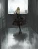 Projet D, La mariée en noir.