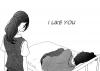 L'histoire de Lina, une fille un peu trop amoureuse. Chapitre Nineteen.( Part two)