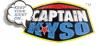captainkysollc