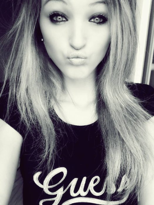 Blog de sharon-officiel-75