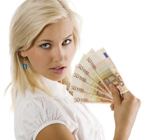 *kiel euro