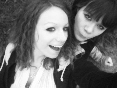 Laura, Ma cousine, Ma vie, Mon Bonheur, La plus belle ... ♥
