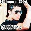 Xx-ronaldoXx-9