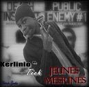 Photo de kerlinio-jeunesmesrine31
