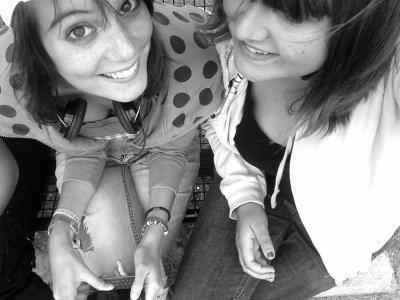 Petite soeur ܤ .